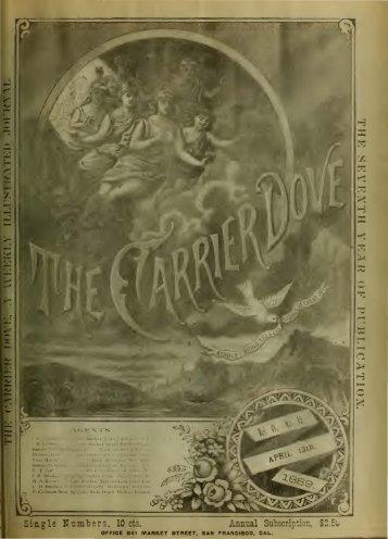 April 13, 1889 - Iapsop.com