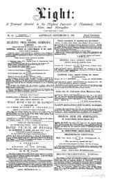 Light V1 Sep 1881 - Iapsop.com