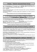 Download - Viehdorf - Seite 3