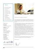 Ausgabe Herbst 2013 - Kreutzer Steuerkanzlei - Seite 2
