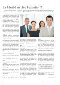 Ausgabe Herbst 2013 - Kreutzer Steuerkanzlei - Seite 3