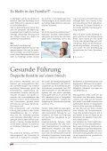 Ausgabe Herbst 2013 - Kreutzer Steuerkanzlei - Seite 4