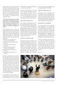 Ausgabe Herbst 2013 - Kreutzer Steuerkanzlei - Seite 5