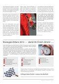 Ausgabe Herbst 2013 - Kreutzer Steuerkanzlei - Seite 7