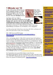 1 Minute vor 12 RFID-Chip - deutschelobby - WordPress.com