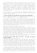26.04 Johannes 10, 11-16. 27-30 Misericordias - Page 3