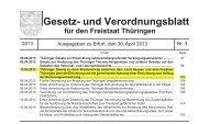 PDF 300 - Bsbd-thueringen.de