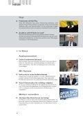 Datareport 2/2013 - Dataport - Page 4