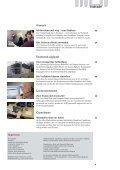 Datareport 2/2013 - Dataport - Page 5