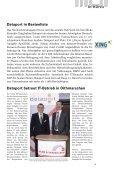 Datareport 2/2013 - Dataport - Page 7