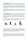 Bericht zum Personalmanagement der Stadt Greven 2013 - Page 7