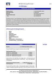 GK 078 Kneipe - Handwerkskammer Ostwestfalen-Lippe zu Bielefeld