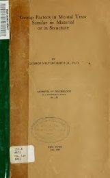 Original manuscript - Institute for Applied Psychometrics
