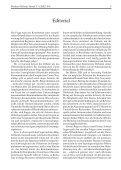 Berliner Debatte Initial - Fachbereich Politik- und ... - Seite 4