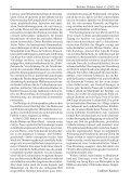 Berliner Debatte Initial - Fachbereich Politik- und ... - Seite 5