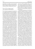Berliner Debatte Initial - Fachbereich Politik- und ... - Seite 7