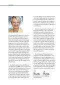 Medikamente im Alter: Welche Wirkstoffe sind ungeeignet? - Seite 5