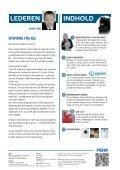 Elektronisk version af HVIDVARE-NYT nr. 4 - august 2013 - Feha - Page 3