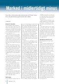 Elektronisk version af HVIDVARE-NYT nr. 4 - august 2013 - Feha - Page 4