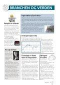 Elektronisk version af HVIDVARE-NYT nr. 4 - august 2013 - Feha - Page 7