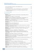 Download - European Commission - Europa - Page 6