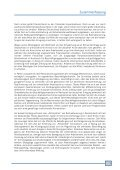 Download - European Commission - Europa - Page 7