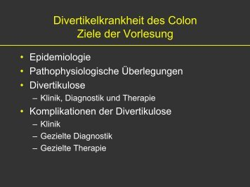 Kein Folientitel - UK-Online