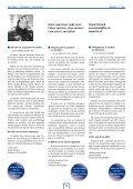 www.susv.ch I www.fsss.ch August I Août I Agosto I 2013 4 - Seite 5