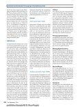 Elektronischer Sonderdruck für Die interventionelle/endovaskuläre ... - Seite 3
