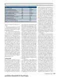 Elektronischer Sonderdruck für Die interventionelle/endovaskuläre ... - Seite 6