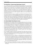 IAT-Report 2004-05 als PDF - Seite 2
