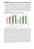 IAT-Report 2004-05 als PDF - Seite 3