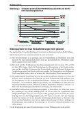 IAT-Report 2004-05 als PDF - Seite 4