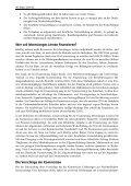 IAT-Report 2004-05 als PDF - Seite 5