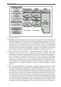 IAT-Report 2004-05 als PDF - Seite 7