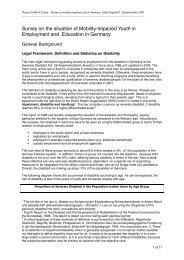 Download - Institut Arbeit und Qualifikation