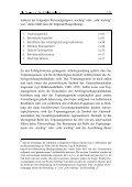 Die Promotoren der Arbeitsgestaltung - Institut Arbeit und Qualifikation - Page 3