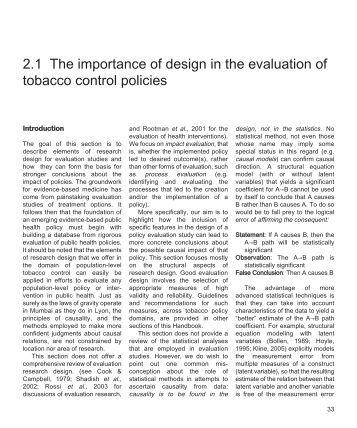 Section 2.1 - iarc