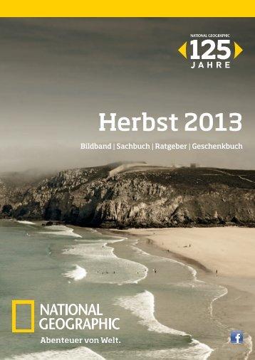 Download als PDF - boersenblatt.net