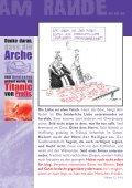 4-2013 - Evangelische Kirchengemeinde Graben-Neudorf - Page 2