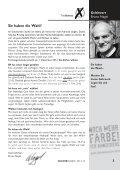 4-2013 - Evangelische Kirchengemeinde Graben-Neudorf - Page 3