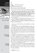 4-2013 - Evangelische Kirchengemeinde Graben-Neudorf - Page 4