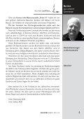 4-2013 - Evangelische Kirchengemeinde Graben-Neudorf - Page 5