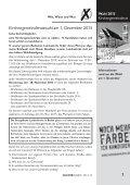4-2013 - Evangelische Kirchengemeinde Graben-Neudorf - Page 7