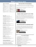 Download the April Classical - Allegro Music - Page 2