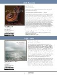 Download the April Classical - Allegro Music - Page 6