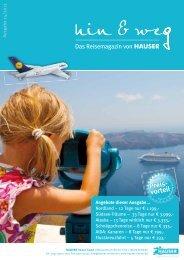 Download (7,70 MB) - Hauser-online.de