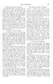 woog uoguinvg apnplif—Jauosmd paaimpspa azu - Page 5