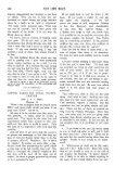 woog uoguinvg apnplif—Jauosmd paaimpspa azu - Page 6