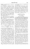 woog uoguinvg apnplif—Jauosmd paaimpspa azu - Page 7